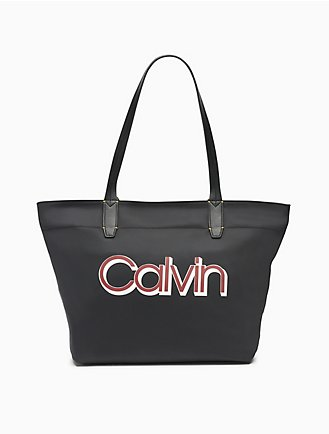 73ce4991f Women's Designer Handbags: Clutches, Totes, Crossbody | Calvin Klein