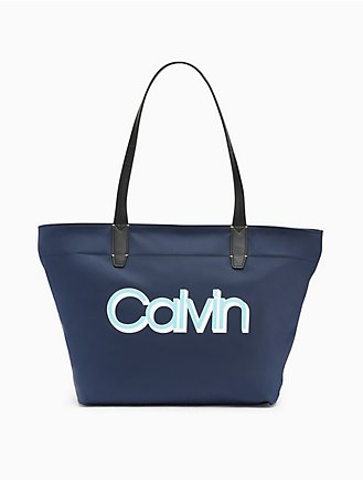 543ca49b96d Women's Designer Handbags: Clutches, Totes, Crossbody | Calvin Klein