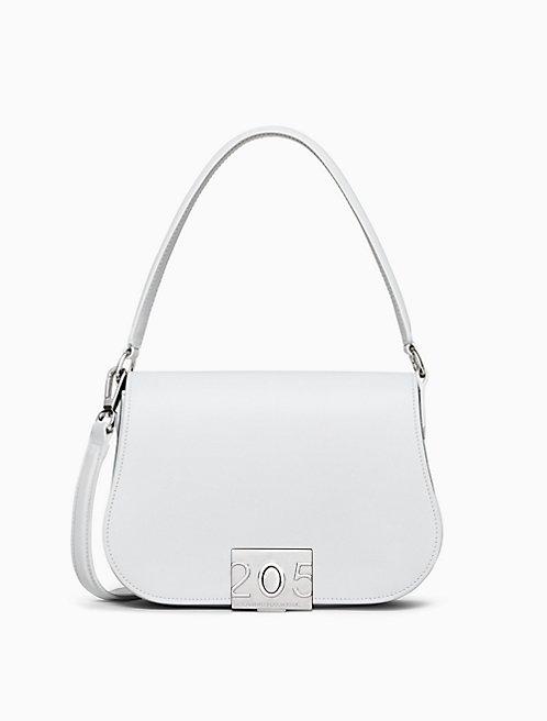 bonnie shoulder bag in calf leather a68202bc560de