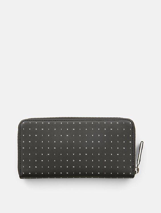 K40K400012 Wallet Women Calvin Klein Cheap Sale Manchester Outlet Shop Perfect Online g1NdKyz9N