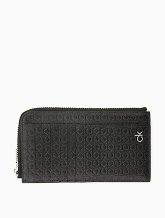 38765f199c06c Women's Sale | Clearance up to 80% Off