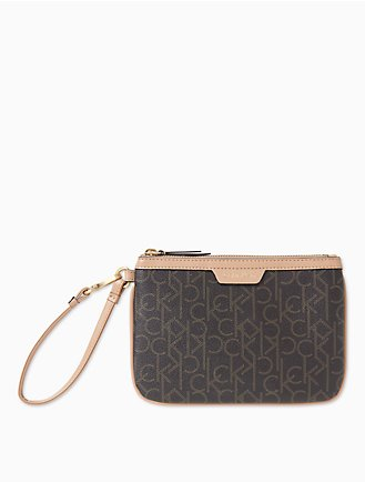 22d37304d8 Women's Wallets | Wristlet, Leather, and Casual Wallets
