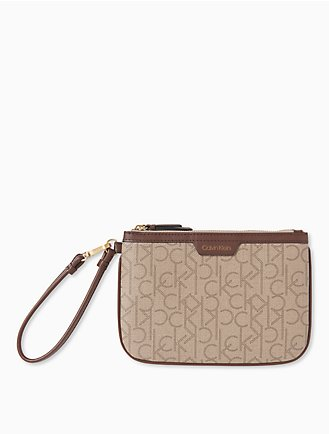 0f2b650e3 Women's Wallets   Wristlet, Leather, and Casual Wallets