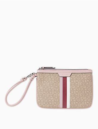 4b7bf294fa Women's Wallets | Wristlet, Leather, and Casual Wallets