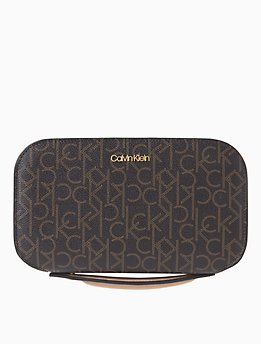 Women's Handbags & Accessories on Sale