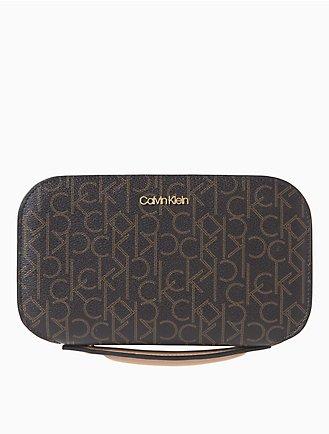 d71809f94a Women's Handbags & Accessories on Sale