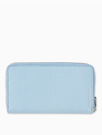 d886f0ff773322 Women's Wallets | Wristlet, Leather, and Casual Wallets