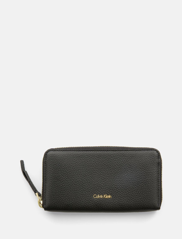 K40K400012 Wallet Women Calvin Klein