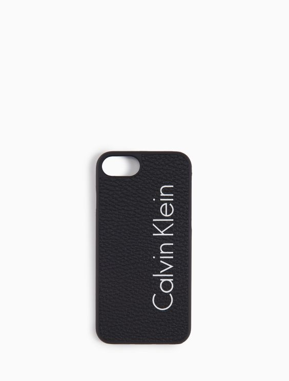 iPhone7 Cover Calvin Klein