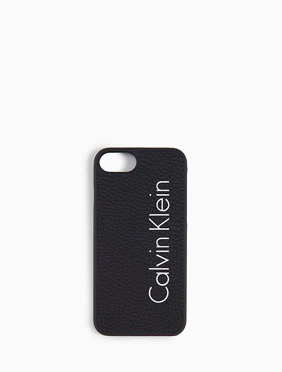 iPhone7 Cover Calvin Klein 5rve6I