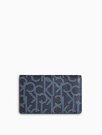 0a96756dbd Women's Wallets & Small Goods | Calvin Klein