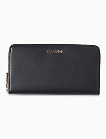 3890dd2aebbb8 Women s Wallets   Small Goods