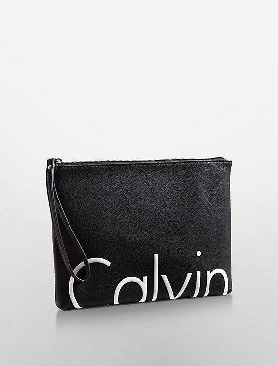 8c64d17e255e logo loft pouch