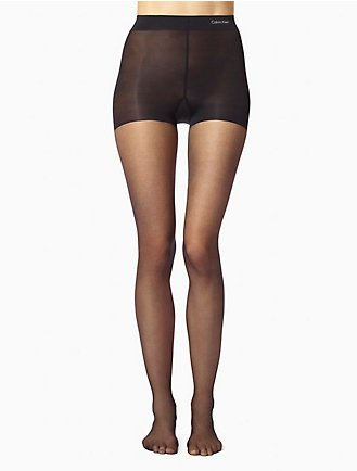 8b6d44800 infinite sheer control top hosiery