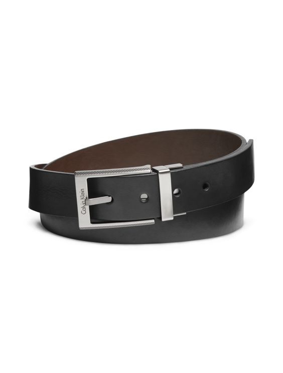 Small Leather Goods - Belts Calvin Klein