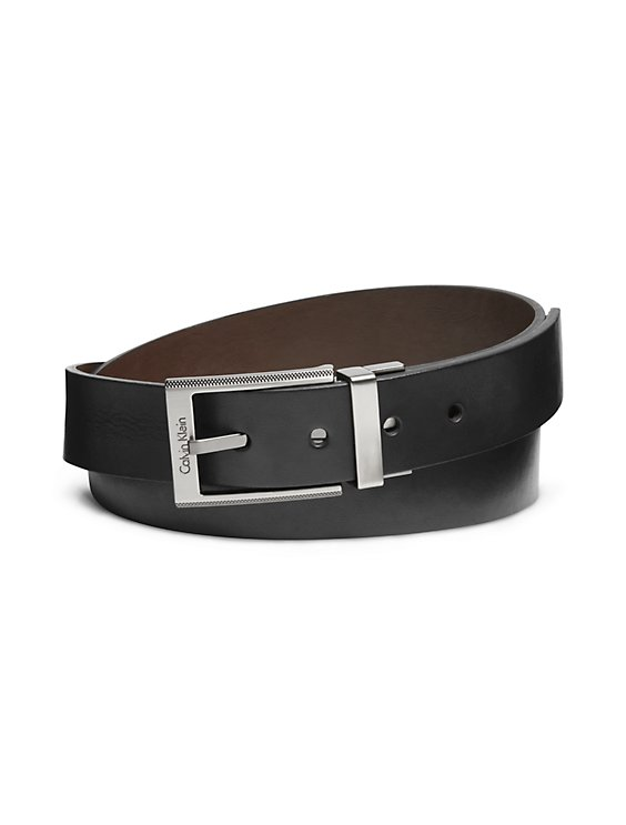 Small Leather Goods - Belts Calvin Klein 2h7JCIg5jU