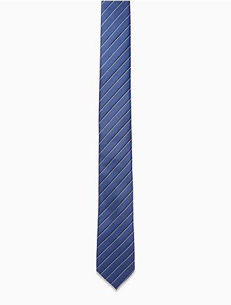 a56f2e0c29e Men's Ties | Ties, Bowties, and Skinny Ties