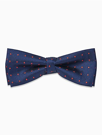 bdd89443ea9a Men's Ties | Ties, Bowties, and Skinny Ties