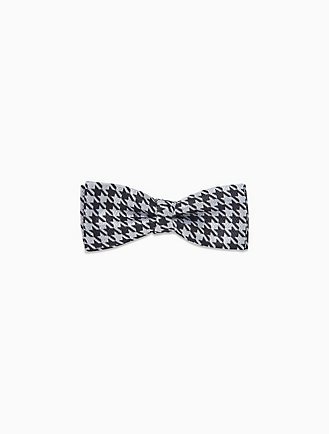 e78544dced4e Men's Ties | Ties, Bowties, and Skinny Ties
