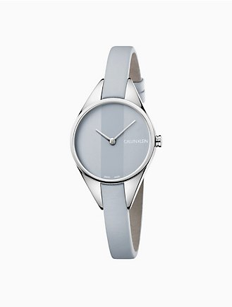 acd32f85f3 Watches for Women | Leather, Gold, Silver, and Stainless Steel