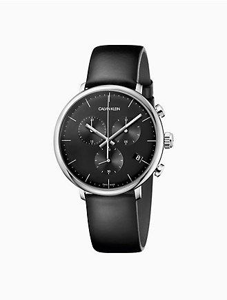 jewelry sale watches best c mechanical free for with