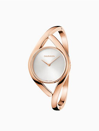 ddfe65fc6cf1 Watches for Women   Leather, Gold, Silver, and Stainless Steel