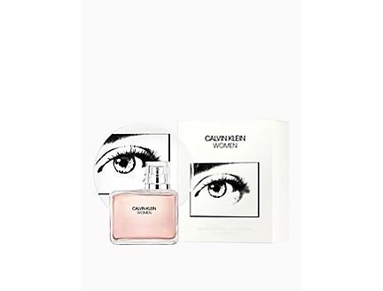 59aa53699 Calvin Klein Women (Perfume/Fragrance)