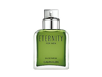 Image of ETERNITY For Men Eau De Parfum