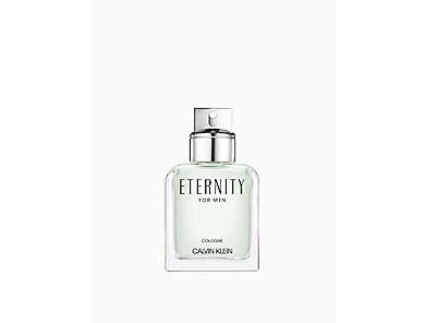 Image of ETERNITY Cologne For Him