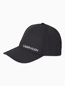 5c21efddfc97f Men s Hats