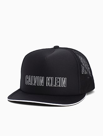 61df465b1e1a6f Men's Hats | Calvin Klein