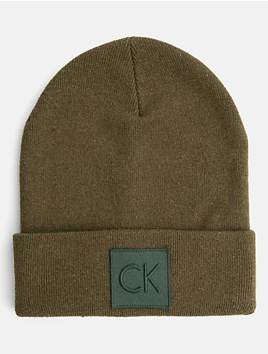 2b94eefd1be logo beanie hat