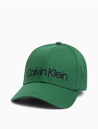embroidered logo cap 4b11c276eec