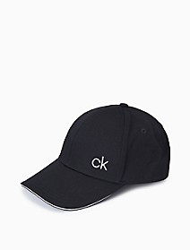 224da1ba3b50a Men s Hats