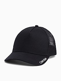89c96012 Men's Hats | Baseball, Beanies, and Winter Hats