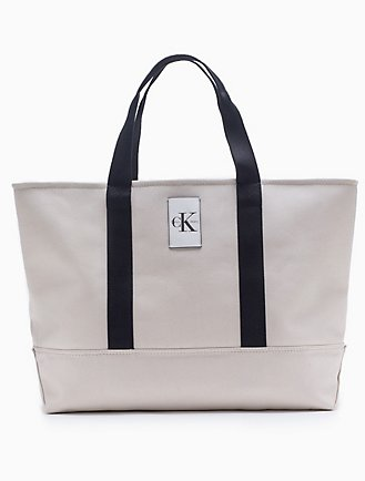 f81975c14f3 Men s Bags  Backpacks   Handbags   Calvin Klein