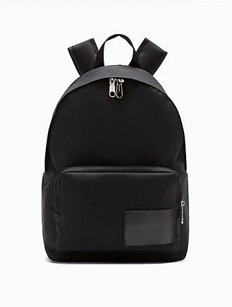 Sale Men s Backpacks + Bags 8fdd934400bef