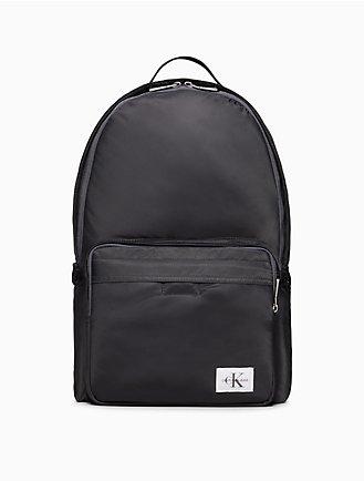 0340adbebca Bags for Men   Totes, Duffels, And Backpacks