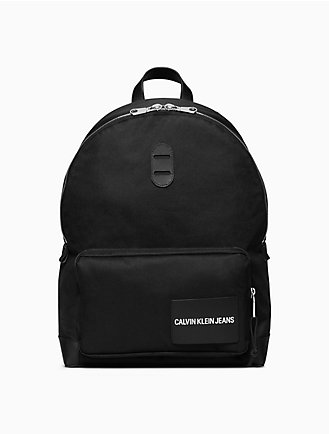 121d2e1c529 Bags for Men   Totes, Duffles and Backpacks
