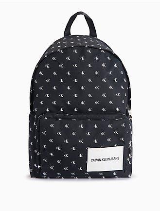 70637d557c sport essentials logo backpack
