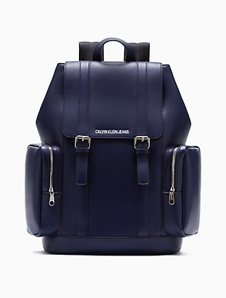 787c8092840835 Bags for Men | Totes, Duffles and Backpacks