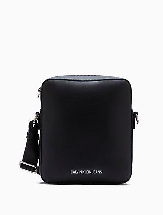 8873284454849 Men s Bags  Backpacks   Handbags