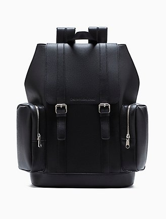05b38ada6 Bags for Men | Totes, Duffles and Backpacks