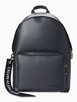 a1494d05c656 Bags for Men | Totes, Duffles and Backpacks