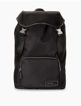 9a568487bc Bags for Men | Totes, Duffles and Backpacks