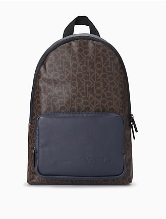f8cfaaff0 Bags for Men | Totes, Duffles and Backpacks