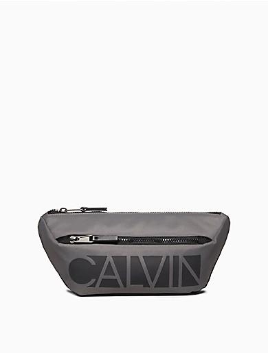 Image of Essential Nylon Belt Bag