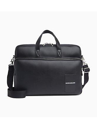 Men s Bags  Backpacks   Handbags  ef1763fcafb3b