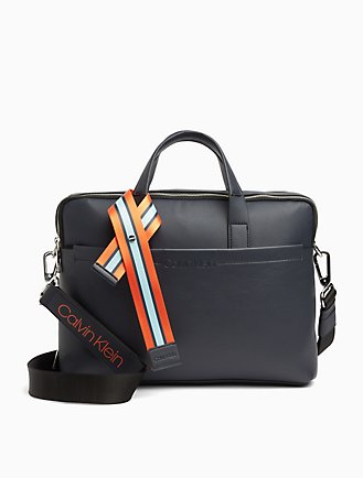 6f2e2427d1 Bags for Men | Totes, Duffles and Backpacks