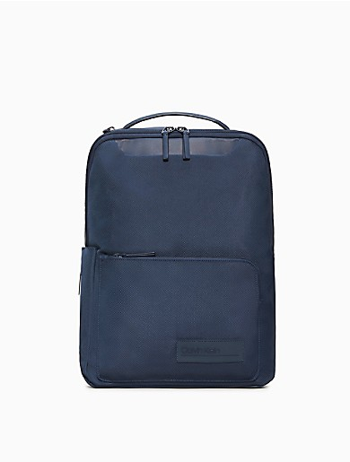 Image of Tech Nylon Large Backpack